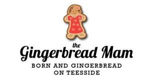 The Gingerbread Mam